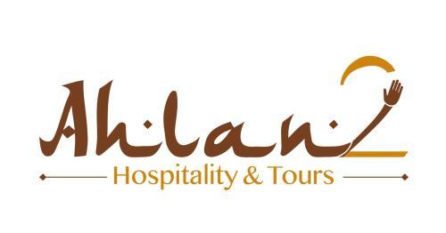 Ahlan Hospitality & Tours