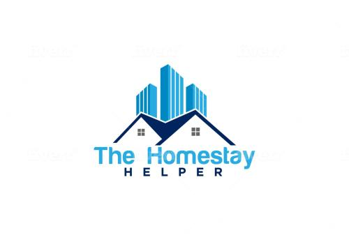 The Homestay Helper