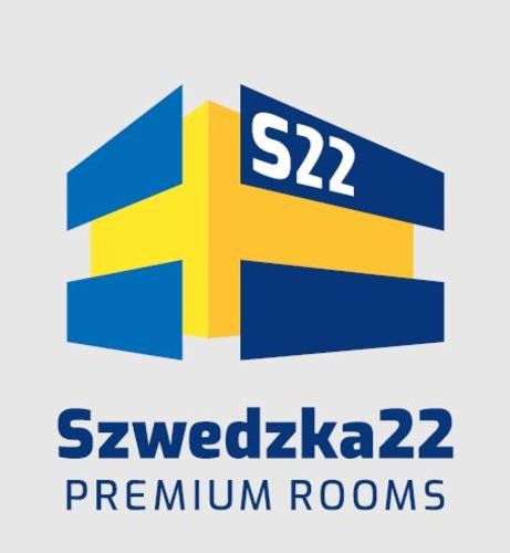 Szwedzka 22 Premium Rooms