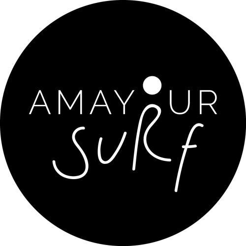 Amayour surf