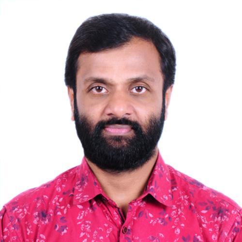 Gopakumar V.K