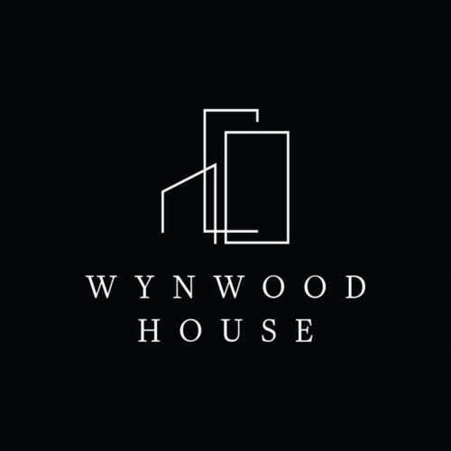 Wynwood House