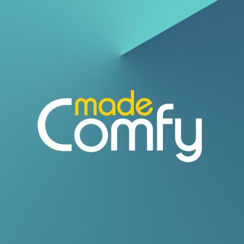 MadeComfy