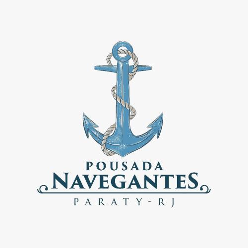 Pousada dos Navegantes