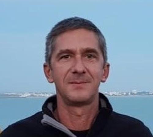Paulo Ralha
