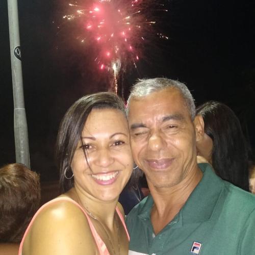 Soraia Carvalho