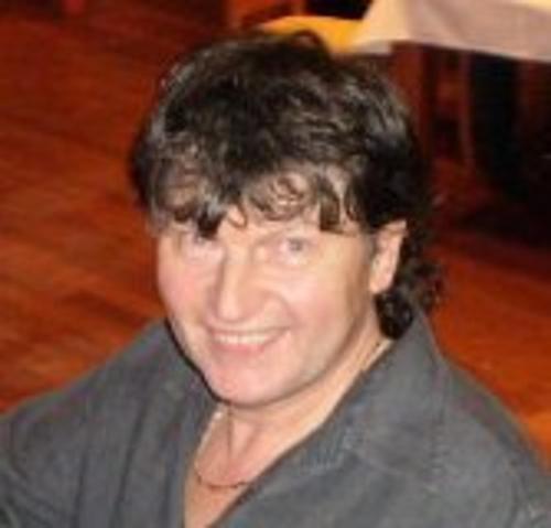 Radomír Stárek