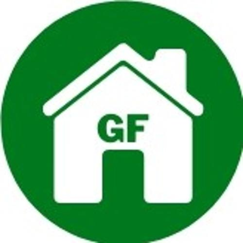 GuestFriendly