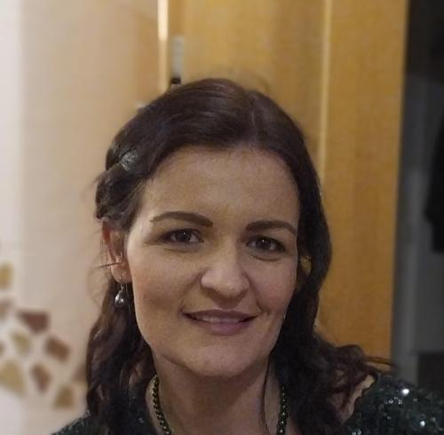 Andrea Buchner-Webersberger