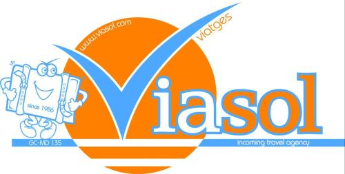 VIAJES VIASOL Incoming Travel Agency