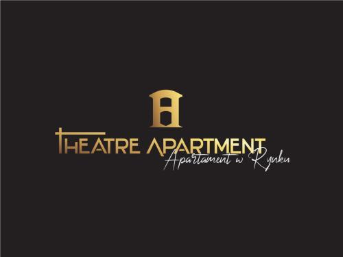 Theatre Apartment