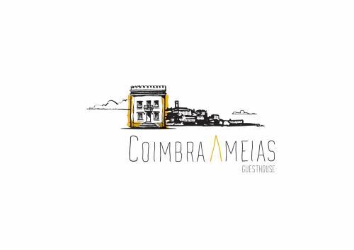 CoimbraAmeias