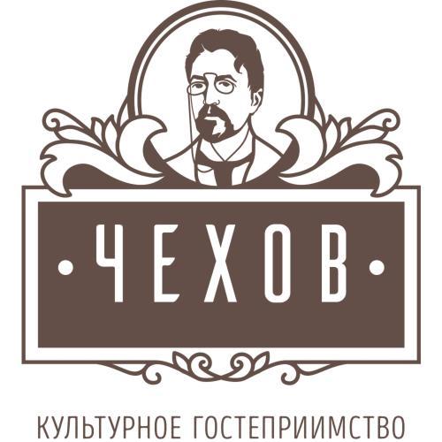 """Гостевой дом """"Чехов"""""""