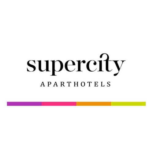 Supercity Aparthotels