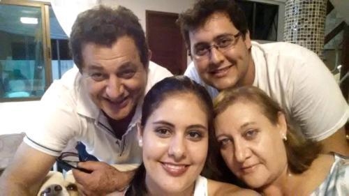 Família Ottoboni