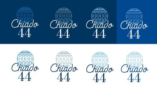 Chiado44