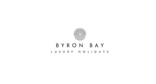 Byron Bay Luxury Holidays