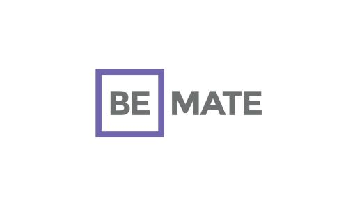 Be Mate