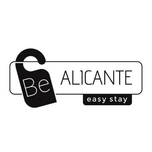 BE ALICANTE