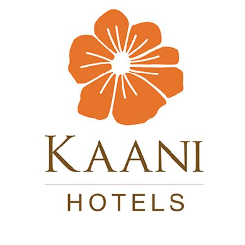 Kaani Hotels and Tours Pvt Ltd