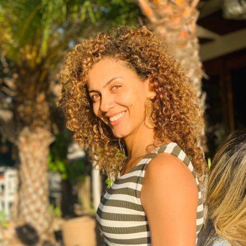 Flavia Claudia