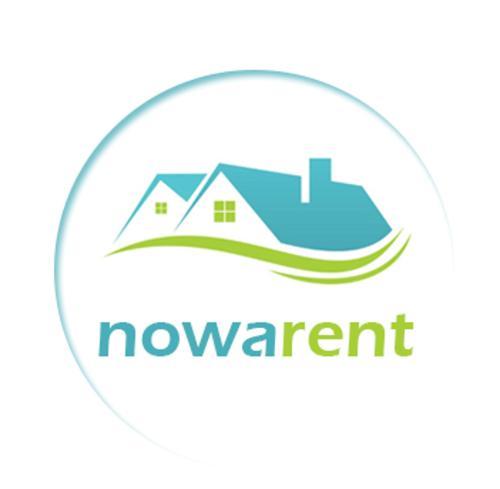 NowaRent