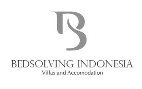 Bedsolving Indonesia