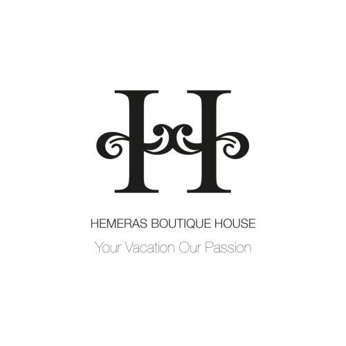 HEMERAS BOUTIQUE HOUSE