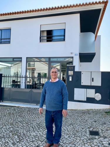Faustino Costa
