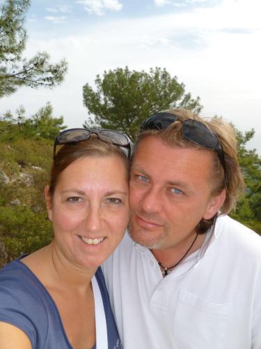 Thomas & Birgit Kappelmann