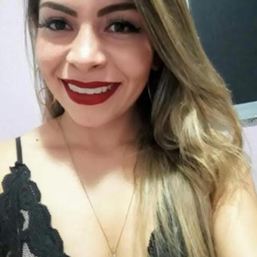 Ananda Gomes