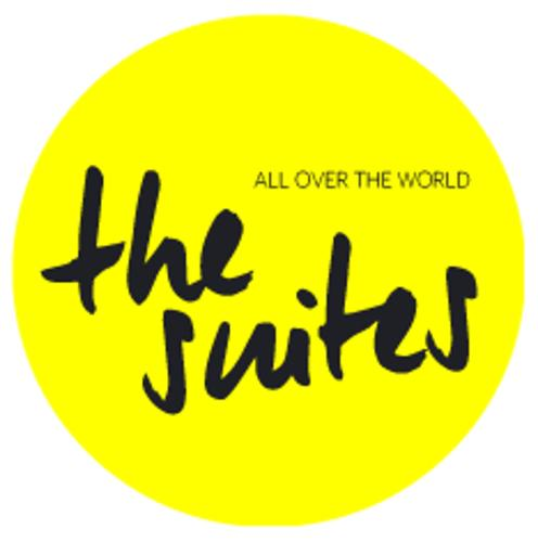 thesuites Worldwide