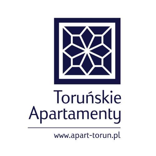 Toruńskie Apartamenty