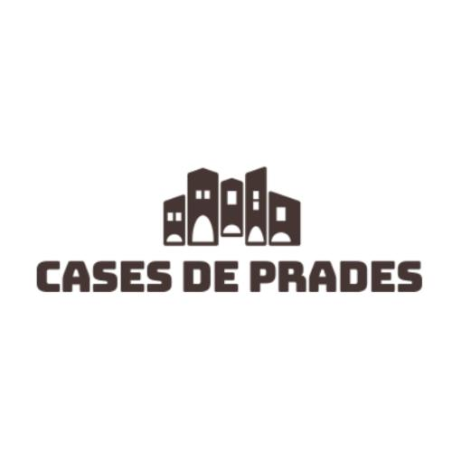 Cases De Prades