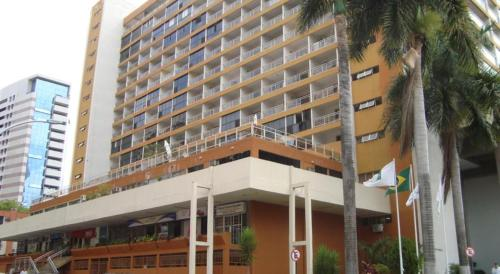 MIX APART HOTEL