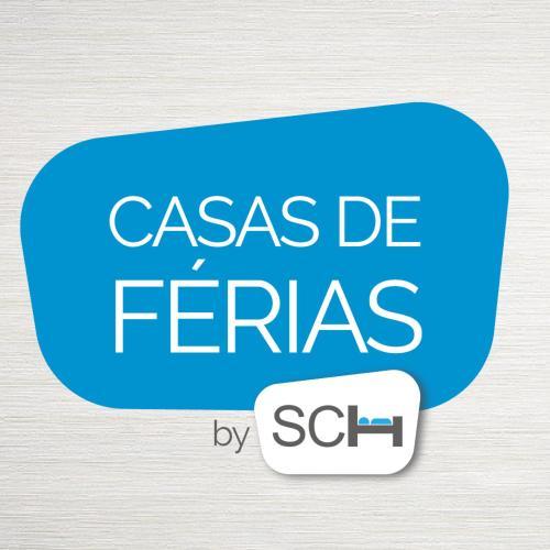 SCH- Casas de Férias