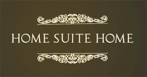 Home Suite Home