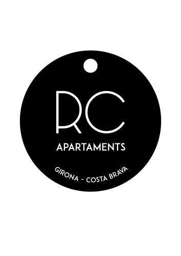 RC Apartaments