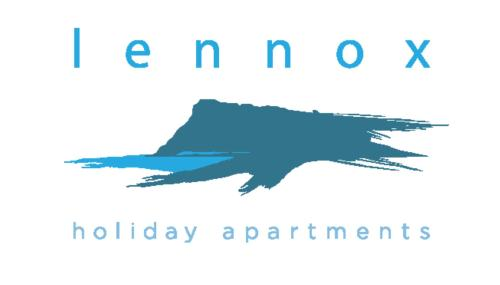 Lennox Holiday Apartments