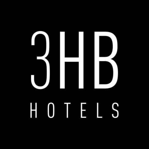 3HB Hotels & Resorts