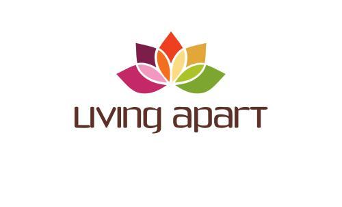 Living Apart Leipzig