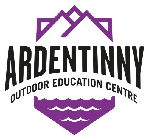 Ardentinny Outdoor Education Centre