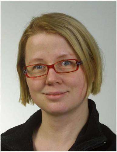 Hanna Hautamäki