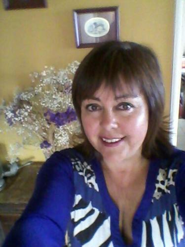Gina Maritza Carrasco Rrodrͭguez