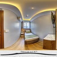 Sultanahmet Nu Hotel