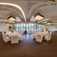 Aarau West Swiss Quality Hotel