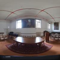 Residenza Universitaria Gesuiti